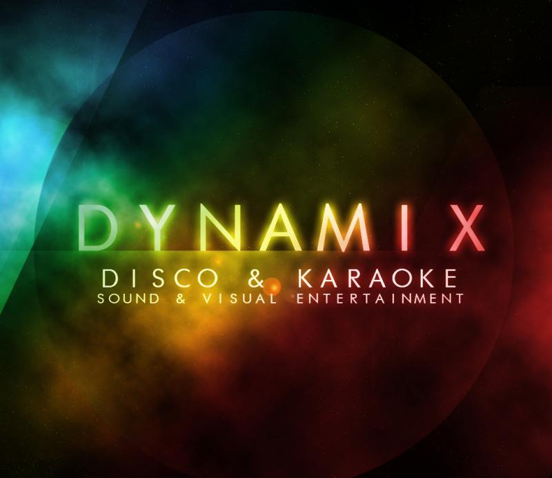 Dynamix Disco & Karaoke