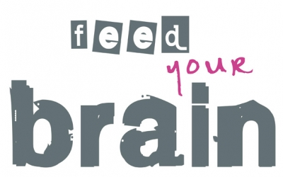 Train your brain THIS WEEKEND!