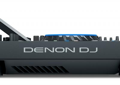 DDJ-Prime-4-Left-SU-WR
